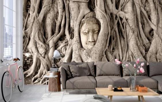 Arredare casa con gusto e divertimento giardinaggio for Arredare la casa con gusto