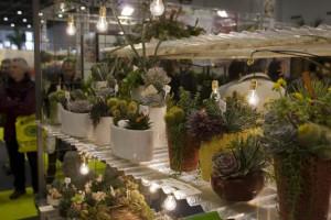 Una fiera del verde a padova giardinaggio magazine la - Fiera giardinaggio ...