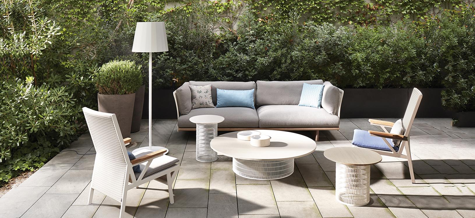 Dove comprare mobili online simple dove comprare mobili - Siti arredamento casa ...