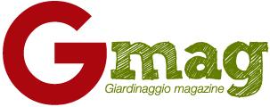 GIARDINAGGIO MAGAZINE: La rivista online dedicata al giardino.