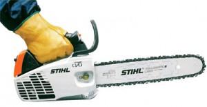 stihl-ms192t