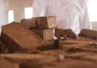 Cubetti Cocco-Blocks