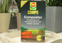 Composter di Compo®