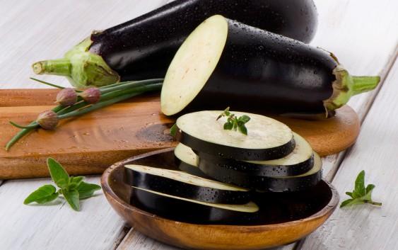 Coltivare la Melanzana (in vaso e sul balcone) dal seme